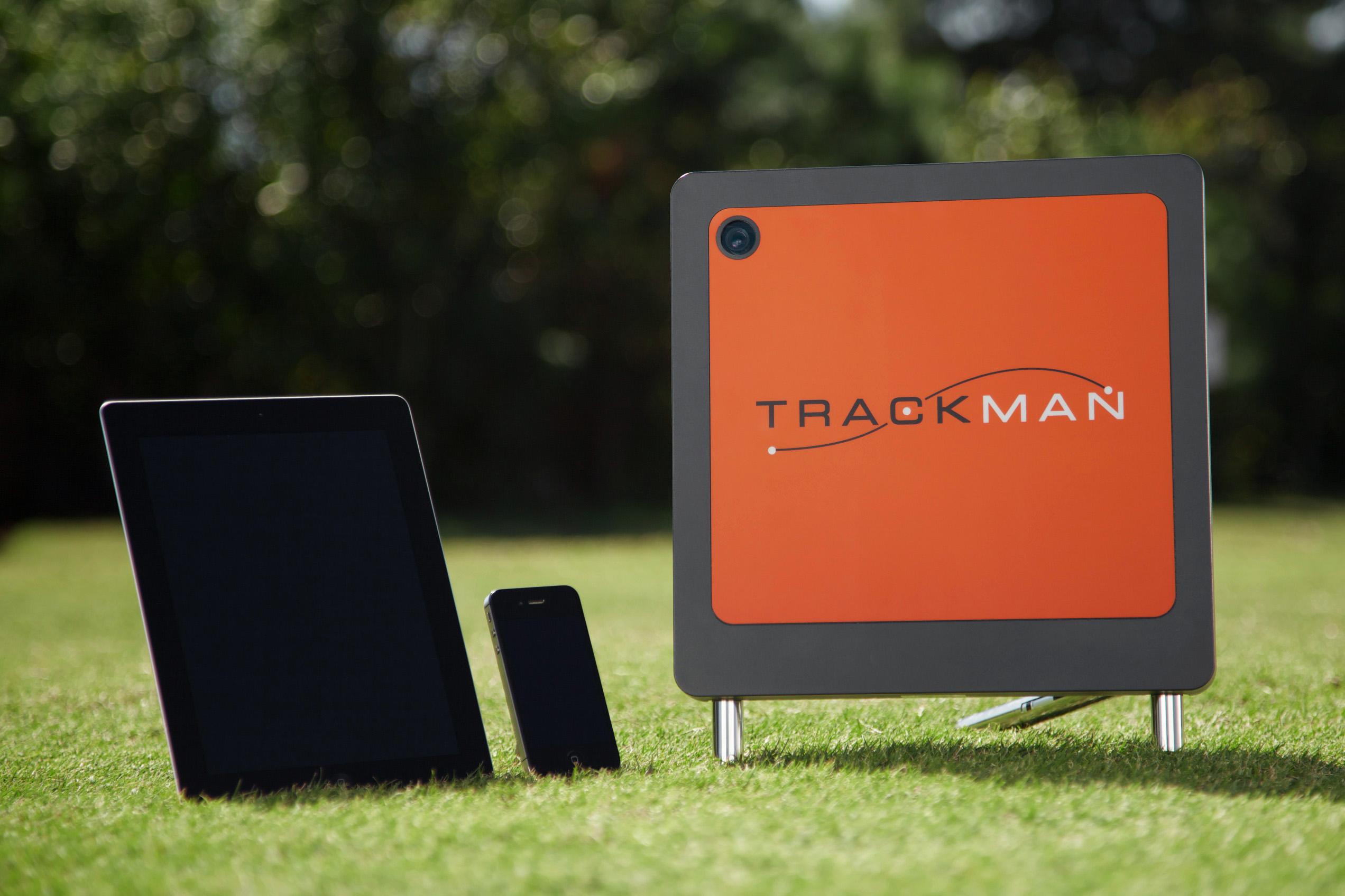 trackman on tour. Black Bedroom Furniture Sets. Home Design Ideas