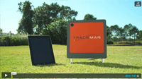 TrackMan introduction