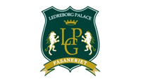 Ledreborg Palace Golf